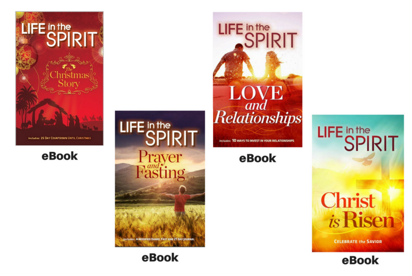 Are you living life in the spirit transforming from an everyday special life in the spirit ebooks fandeluxe PDF